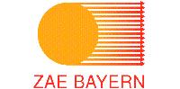 ZAE Bayern Partner