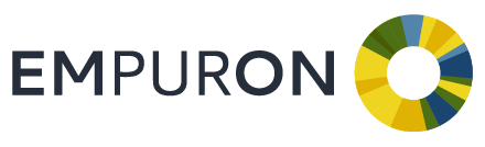 EMPURON | Specialised in Energy Intelligence Solutions