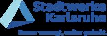 SW Karlsruhe Partner
