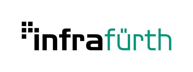 infra Fürth Referenzen